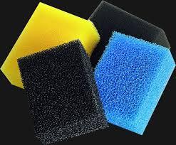 Filter foam Multi Function