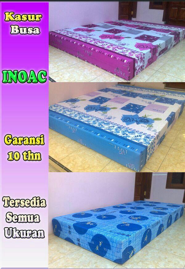 IMG-20140614-WA0006